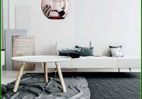 Coole Schlafzimmer Ideen