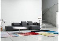 Dänische Möbel Sofas