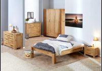 Danisches Bettenlager Bett Oskar