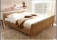 Danisches Bettenlager Bett Tina