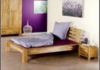 Danisches Bettenlager Betten 120×200