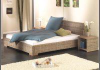 Danisches Bettenlager Betten