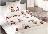Danisches Bettenlager Bettwasche