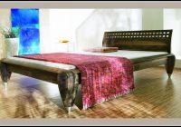 Das Neue Bett Hannover