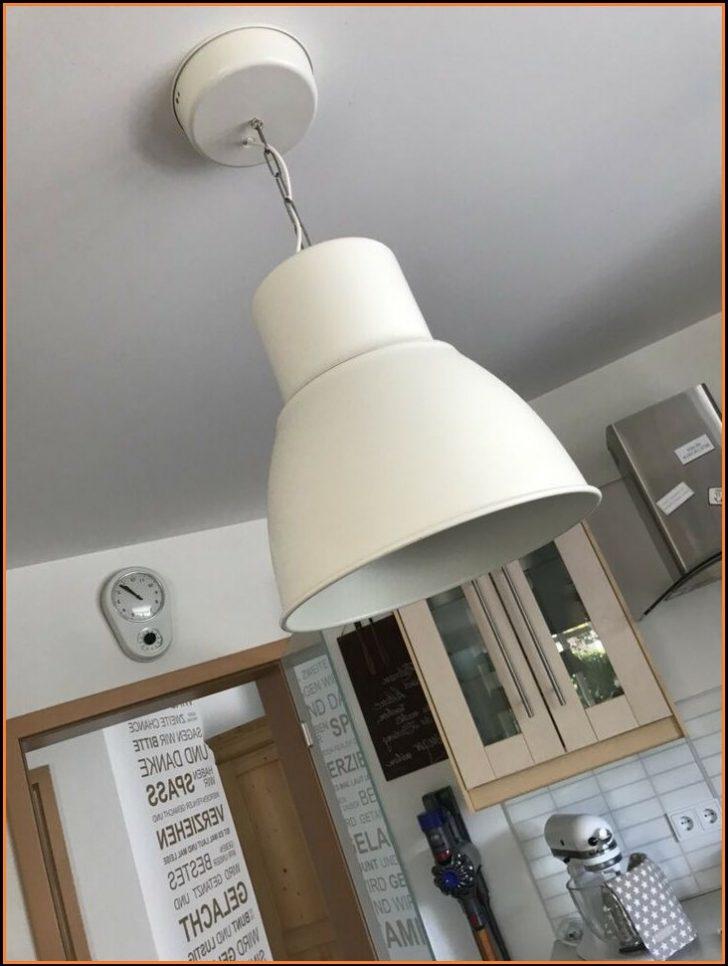 Permalink to Deckenlampe Esszimmer Ikea