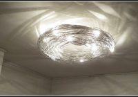 Deckenlampen Für Schlafzimmer