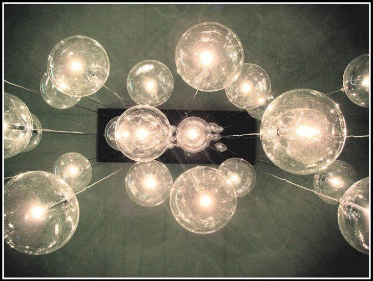 Permalink to Deckenlampen Schlafzimmer