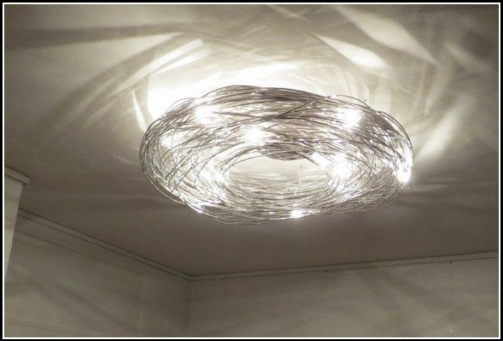 Permalink to Deckenlampen Schlafzimmer Glas