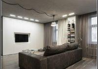 Deckenleuchten Wohnzimmer Wien