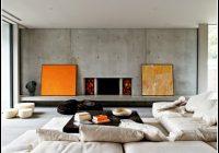 Deko Bilder Wohnzimmer