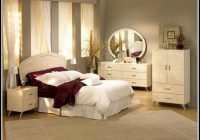 deko für das schlafzimmer