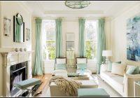 deko für wohnzimmer fensterbank