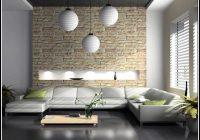Deko Für Wohnzimmer Selber Machen