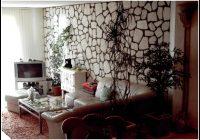 Deko Für Wohnzimmer Wände