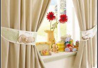 Deko Für Wohnzimmerfenster