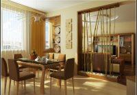 deko fürs wohnzimmer selber machen