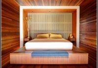 Deko Idee Für Schlafzimmer