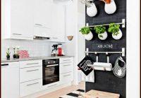 Deko Ideen Für Die Küche