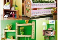Deko Ideen Für Wohnzimmerwand