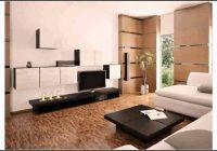 deko ideen fürs wohnzimmer