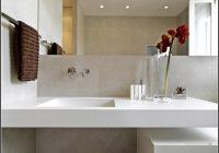 Deko Ideen Fr Badezimmer