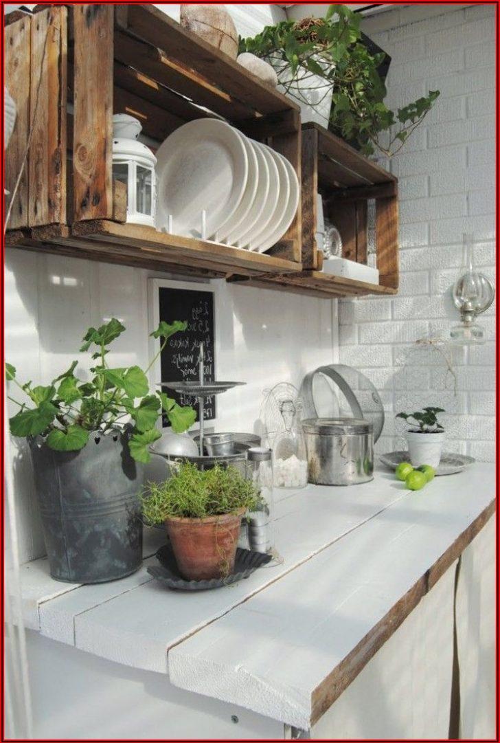Permalink to Deko Ideen Küche Pinterest