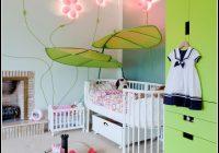 Deko Ideen Kinderzimmer