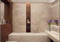 Deko Ideen Kleine Badezimmer