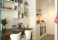 Deko Ideen Landhausstil Wohnzimmer