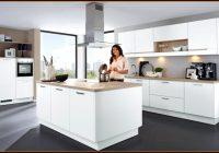 Deko Ideen Selber Machen Küche