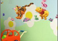Deko Sticker Kinderzimmer