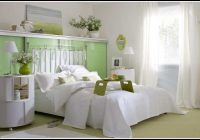Dekoration Für Schlafzimmer