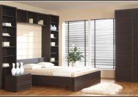 Dekoration Für Schlafzimmerfenster