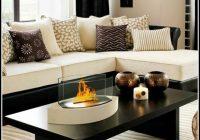 dekoration für wohnzimmerschrank