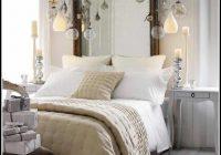 dekoration fürs schlafzimmer