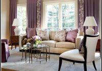 dekorationsideen wohnzimmer