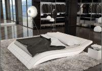 Design Bett 140×200