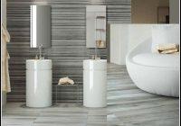 Design Fliesen Badezimmer