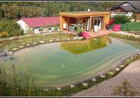 Design Gartenhaus Avantgarde 44 Iso