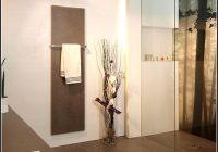 design heizkörper wohnzimmer günstig