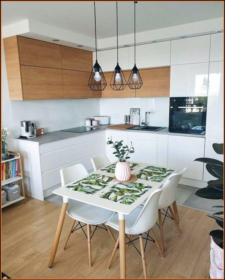 Permalink to Design Stühle Für Esszimmer