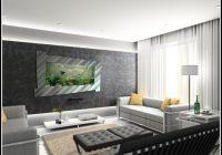 Design Wandleuchten Wohnzimmer