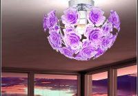 Designer Lampen Für Schlafzimmer