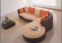 Designer Sofa Outlets