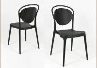 Designer Stühle Esszimmer