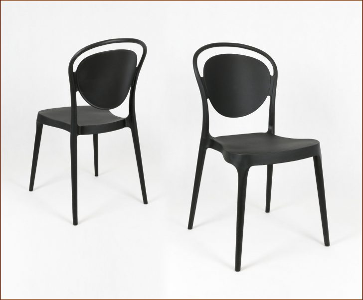 Permalink to Designer Stühle Esszimmer