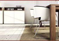 Designer Stühle Für Esszimmer