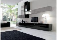 Designermöbel Wohnzimmer