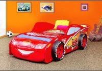 Disney Cars Bett Ebay