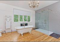 Dusch Badewanne Mit Glastr